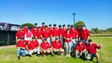 Grupo Golf Partner