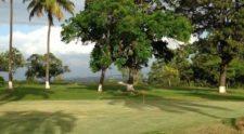 Carlos González ganó la II Válida organizada por el Grupo Golf Partner (cortesía golfcaronoco.wordpress.com)