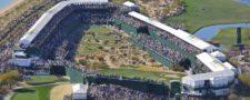 Stadium Course (cortesía www.reddit.com)