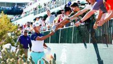 Danny Lee (cortesía www.golfchannel.com)