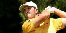 John Rahm en PGA Tour Phoenix Open (cortesía golfweek.com)