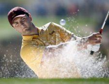 Jon Rahm (cortesía www.golfdigest.com)