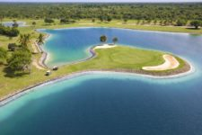 Caribe Golf Club -Punta Cana