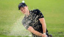 Danny Willett (cortesía PGA TOUR / David Cannon)