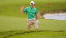 Rory McIlroy (cortesía PGA TOUR/ Stan Badz)