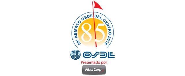 85º Abierto OSDE del Centro comienza este jueves
