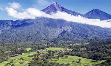 Guatemala Stella Artois Open comienza este jueves
