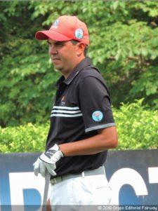 Otto Solís