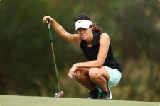 Menos de 100 días para regreso del golf a los Juegos Olímpicos