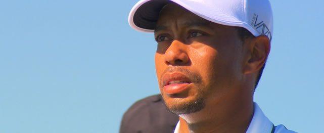 Tiger Woodsrenuncia al Masters de Augusta