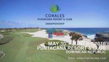 Corales Puntacana Resort & Club Championship (cortesía www.youtube.com)