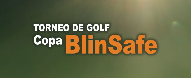 Draw de Salida Torneo Blinsafe