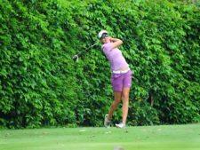 Golf como método de aprendizaje de vida