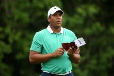 Jonnattan Vegas ocupó el 5to puesto del Zurich Classic (cortesía.golfweek.com)