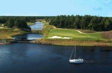 Mercado de turismo de golf por ascender en Estados Unidos (cortesía.www.bloomberg.com)