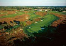 Mercado de turismo de golf por ascender en Estados Unidos (cortesía.www.golfdigest.com)