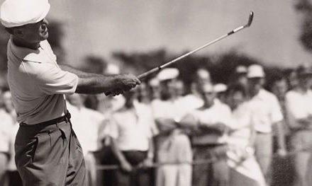 Oakmont: el museo de la  historia del golf norteamericano