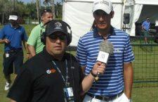 South Florida Golf Magazine