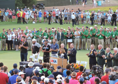 116-us-open-seleccion-domingo-73