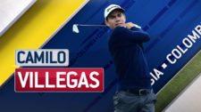 Camilo Villegas (cortesía www.skysports.com)