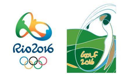 Golf Olímpico venezolano confirmado para Río 2016