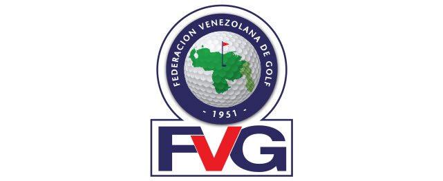 Venezuela conquistó Torneo Internacional de parejas