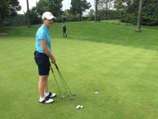 Vive el Golf presenta la actualidad del golf mundial rumbo a los Juegos Olímpicos de Río 2016