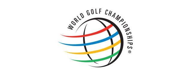 World Golf Championships-Mexico Championship debuta en 2017