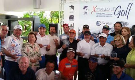 3er Torneo HOI en Lagunita CC
