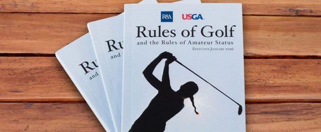 Golf para Dummies #6: Breve Diccionario Golfístico (Tomo 3)
