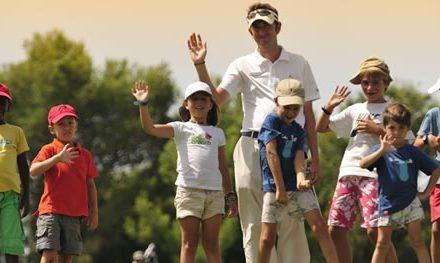 Las Colinas Golf & Country Club: un mundo aparte donde disfrutar las vacaciones
