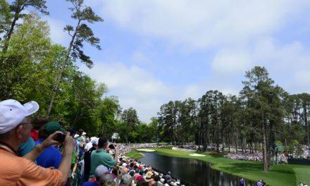 2do día de práctica Masters 2015