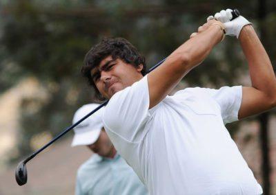 65º Arturo Calle Colombian Open