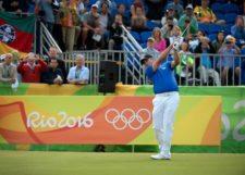 Adilson da Silva (cortesía Stan Badz / PGA TOUR IGF).jpg