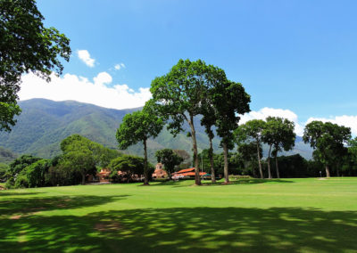 Clasificatorio Copa Los Andes 2016, selección sábado