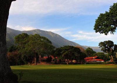 Clasificatorio Copa Los Andes 2016, selección viernes