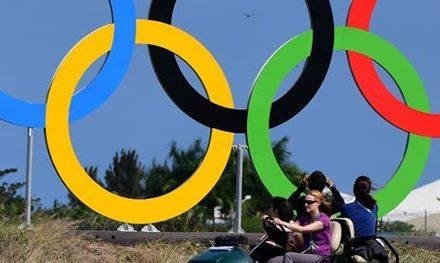 Conoce los criollos que van a los Juegos Olímpicos de Río