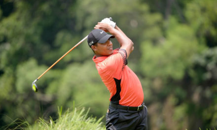 Copa Mundial de Golf tendrá tres equipos latinoamericanos