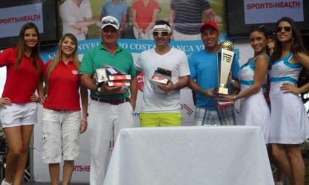 Galerías de Torneos Fairway-Panamá
