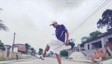 El golf en los Juegos de Río de Janeiro, un 'jogo bonito'