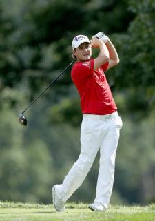 Emiliano Grillo (cortesía www.golfdigest.com)