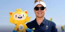 Anna Nordqvist (cortesía LPGA-IGF-GettyImages)