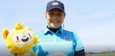 Ariya Jutanugarn (cortesía LPGA-IGF-GettyImages)