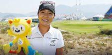 Lydia Ko No. 1 del Mundo (cortesía LPGA-IGF-GettyImages)
