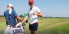 Stacy Lewis (USA) (cortesía LPGA-IGF-GettyImages)