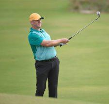 Marcus Fraser (cortesía Chris Condon / PGA TOUR/IGF)
