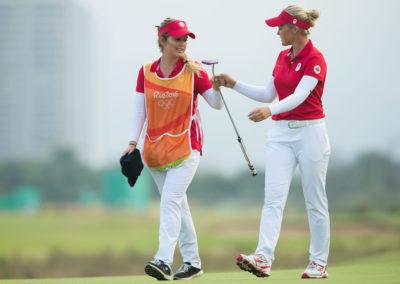 galeria-golf-olimpico-femenino-rio-2016-33