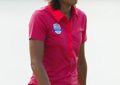 galeria-golf-olimpico-femenino-rio-2016-35