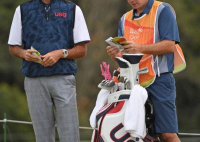 Bubba Watson (Photo Chris Condon/PGA TOUR/IGF)