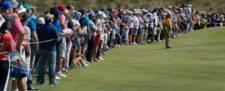 Campo de Golf Olímpico (cortesía Stan Badz/PGA TOUR/IGF)
